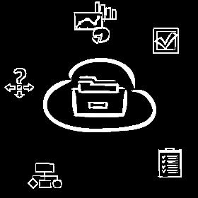 ico_e-administracja